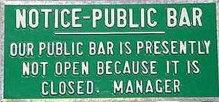 funny-bar-signs