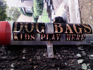 dog_bags