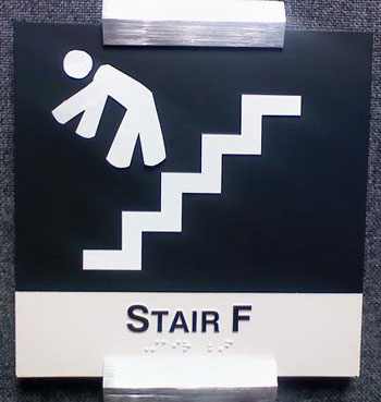 falling_down_stairs