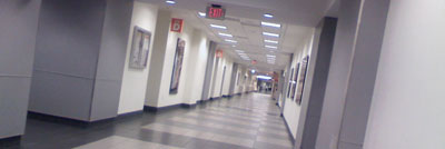 hallway-to-nowhere