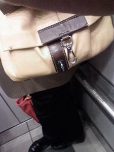 man_bag2